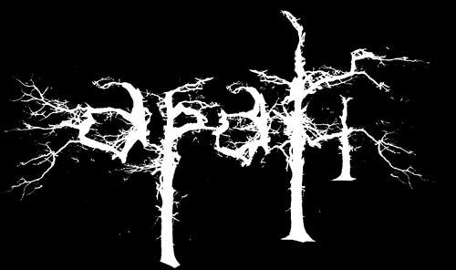 Apati - discography [2009-2010], MP3 (tracks), CBR 320 kbps