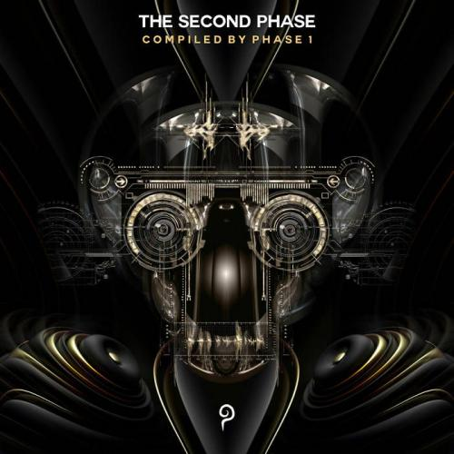VA - The Second Phase (2021) MP3