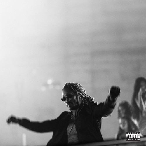Future - High Off Life - 2020, MP3, 320 kbps